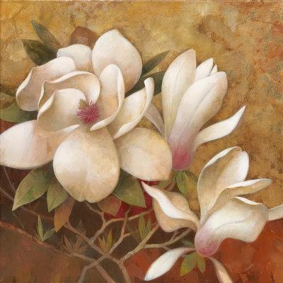 https://imgc.artprintimages.com/img/print/sweet-magnolia-i_u-l-f3njgv0.jpg?p=0