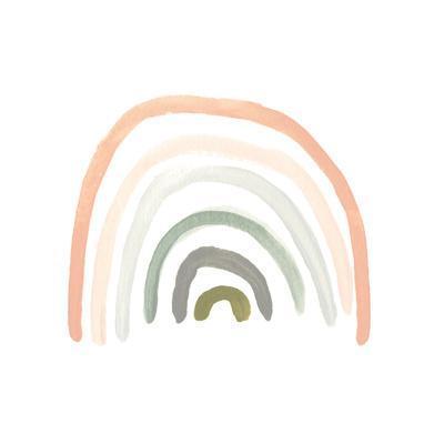 https://imgc.artprintimages.com/img/print/sweet-rainbow-ii_u-l-q1gwe4r0.jpg?p=0