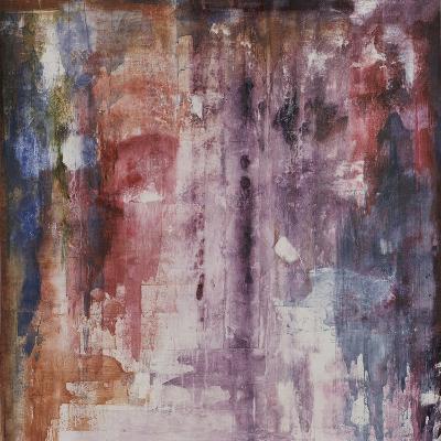 Sweet Repose-Joshua Schicker-Giclee Print