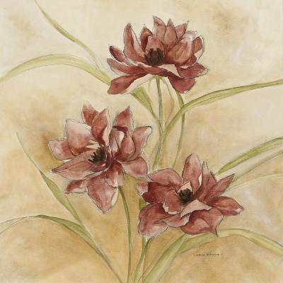 Sweet Scene II-Carol Robinson-Art Print