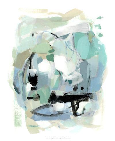 Sweet Spring I-Christina Long-Art Print