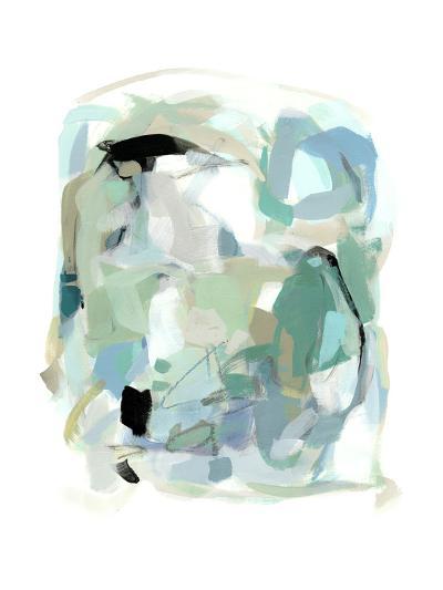 Sweet Spring II-Christina Long-Art Print