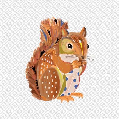 https://imgc.artprintimages.com/img/print/sweet-squirrel_u-l-f9gog10.jpg?p=0