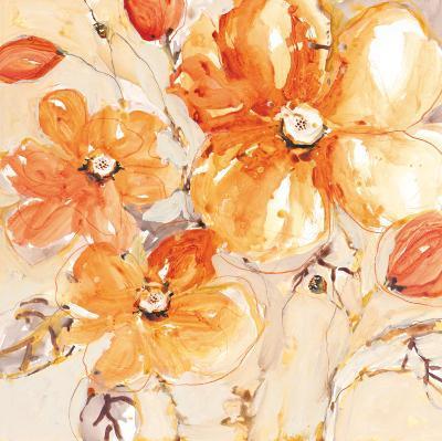 Sweet Sunshine I-Lilian Scott-Art Print