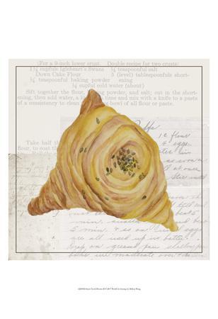 https://imgc.artprintimages.com/img/print/sweet-tooth-pastries-ii_u-l-f93xj40.jpg?p=0