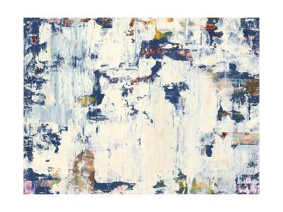 Swell Season White Recolor-Akiko Hiromoto-Premium Giclee Print