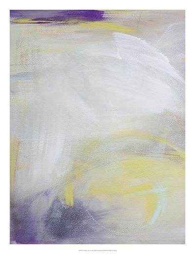 Swept Away I-Julia Contacessi-Art Print