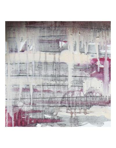 Swept Seas I-Gabriella Lewenz-Art Print