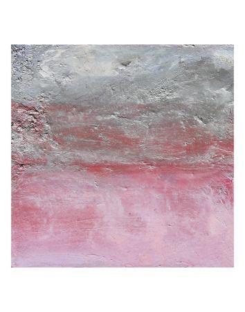 https://imgc.artprintimages.com/img/print/swept-seas-ii_u-l-f8cmap0.jpg?p=0
