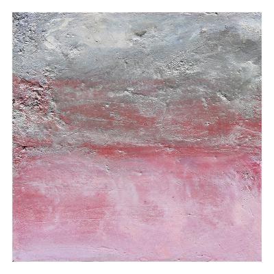 Swept Seas II-Gabriella Lewenz-Art Print