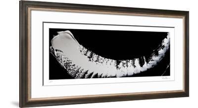 Swept-Pamela Nielsen-Framed Collectable Print