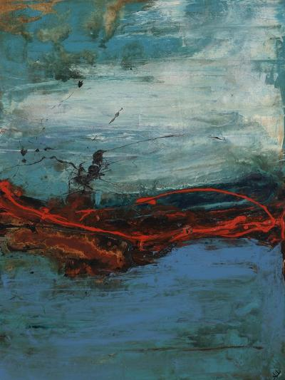 Swift Focus I-Joshua Schicker-Giclee Print