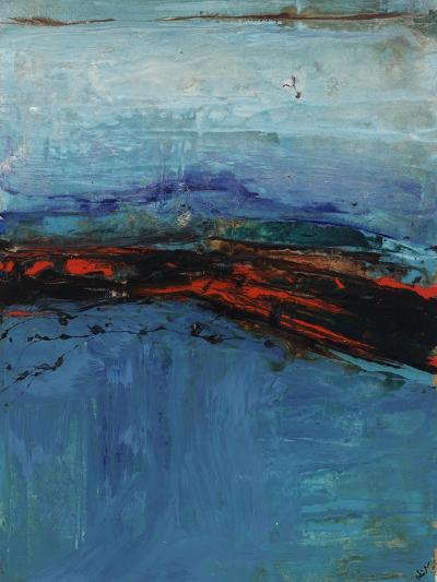 Swift Focus II-Joshua Schicker-Giclee Print