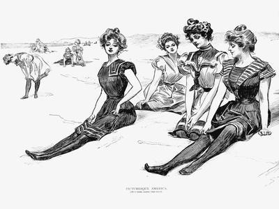 https://imgc.artprintimages.com/img/print/swimsuits-1900_u-l-pglko20.jpg?p=0