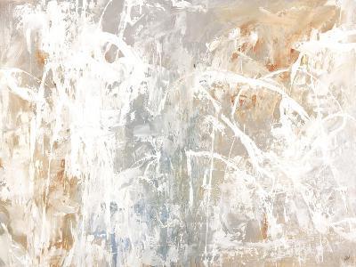 Swing By-Joshua Schicker-Giclee Print