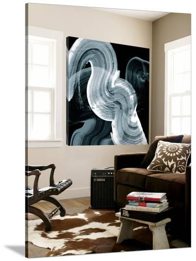 Swirl II-PI Studio-Loft Art