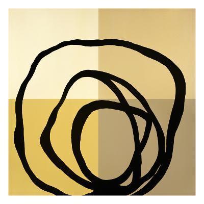 Swirl Pattern-Gregory Garrett-Premium Giclee Print