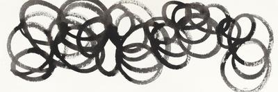 https://imgc.artprintimages.com/img/print/swirling-element-i_u-l-q1b35q10.jpg?p=0