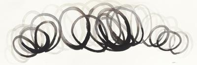 https://imgc.artprintimages.com/img/print/swirling-element-ii_u-l-q1b35zv0.jpg?p=0