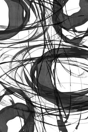 https://imgc.artprintimages.com/img/print/swirling-i_u-l-q1bux7w0.jpg?p=0
