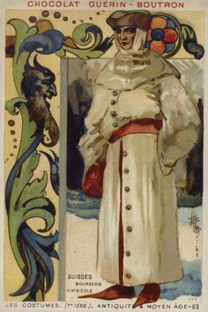 https://imgc.artprintimages.com/img/print/swiss-bourgeois-costume-14th-century_u-l-pvd02e0.jpg?p=0