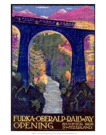 https://imgc.artprintimages.com/img/print/swiss-furka-oberalp-railway-openi_u-l-f4s22f0.jpg?p=0