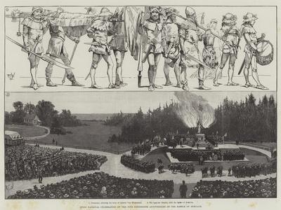 https://imgc.artprintimages.com/img/print/swiss-national-celebration-of-the-five-hundredth-anniversary-of-the-battle-of-sempach_u-l-purv670.jpg?p=0