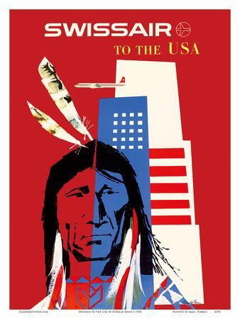 https://imgc.artprintimages.com/img/print/swissair-to-the-usa-native-american_u-l-f8us1f0.jpg?p=0
