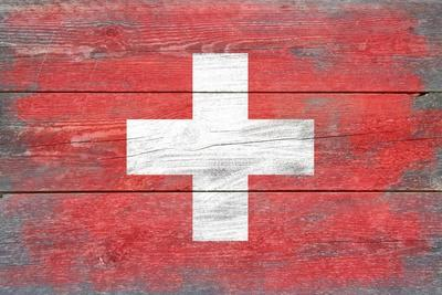 https://imgc.artprintimages.com/img/print/switzerland-country-flag-barnwood-painting_u-l-q1grqht0.jpg?p=0