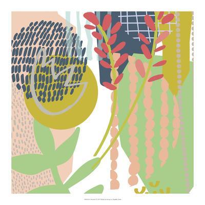 https://imgc.artprintimages.com/img/print/swizzle-i_u-l-f97c0d0.jpg?p=0