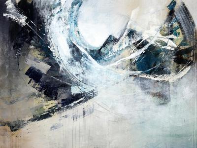 Swooped Activities-Kari Taylor-Giclee Print