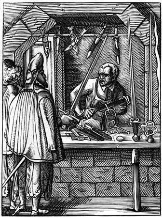 https://imgc.artprintimages.com/img/print/sword-maker-16th-century_u-l-pthtum0.jpg?p=0