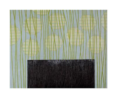 Untitled, c.2011