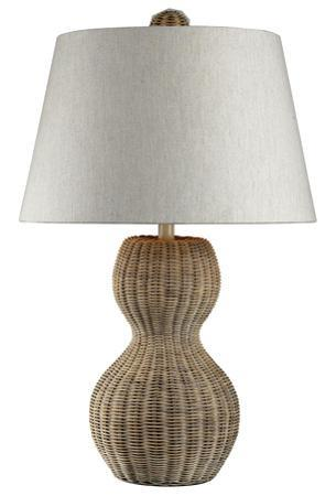 Sycamore Hill Table Lamp