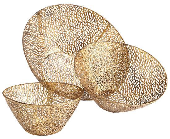 Sydne Bowls--Home Accessories