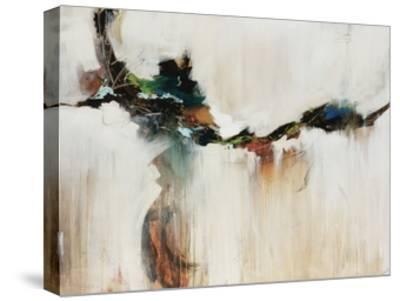 Azure Jazz by Sydney Edmunds