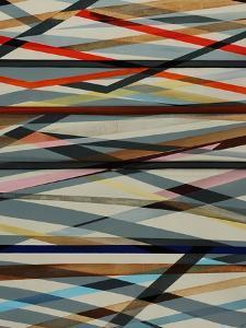 Beneath Grey by Sydney Edmunds