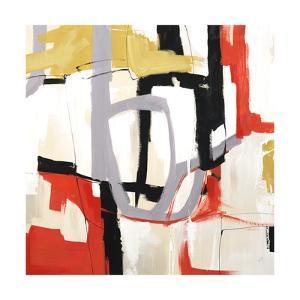 Color Coding by Sydney Edmunds