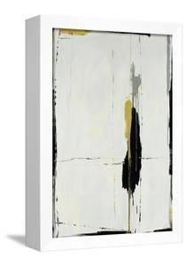 Feng by Sydney Edmunds