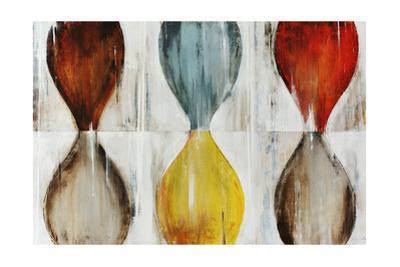 Hour Glass by Sydney Edmunds