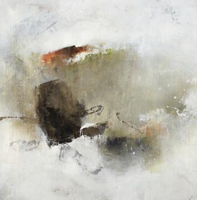 Mindset Rust by Sydney Edmunds
