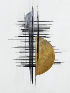 Motion in Sunrise II by Sydney Edmunds