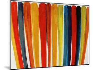 Popsicle by Sydney Edmunds