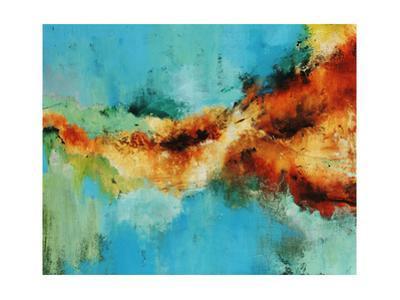Sun Dance by Sydney Edmunds