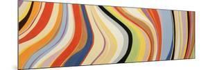 Swirl II by Sydney Edmunds
