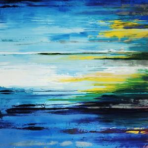 The Fallen by Sydney Edmunds