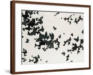 Winged Flight by Sydney Edmunds