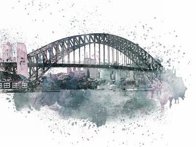 https://imgc.artprintimages.com/img/print/sydney-harbor-bridge-2_u-l-f8y4850.jpg?p=0