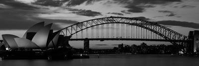 https://imgc.artprintimages.com/img/print/sydney-harbour-bridge-at-sunset-sydney-australia_u-l-pxmvt40.jpg?p=0