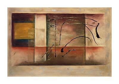 Sylvain-Kati Roberts-Giclee Print